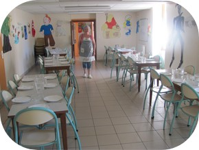 nathalie-salle-restauration