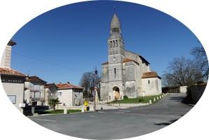 photo-bourg