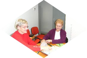 rencontre-seniors-5