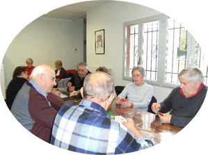 rencontre-seniors-6