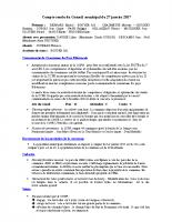 conseil_27_janvier_20171343-pdf