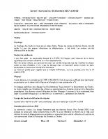 conseil_du_1er_decembre_20173119-pdf