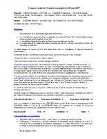 conseil_du_20_mai_20174524-pdf