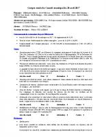 conseil_du_28_avril_20172148-pdf