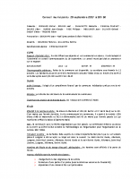 conseil_du_29_septembre_20175222-pdf
