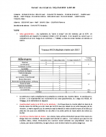 conseil_juillet_20172457-pdf