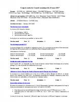 conseil_mars_2017_1210_1321-pdf